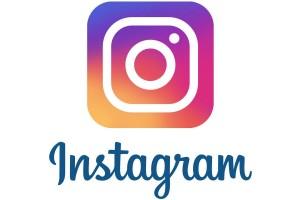Підпишись на instagram і отримай знижку!