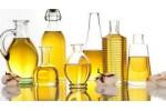 Купити олію не дорого