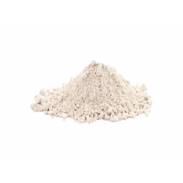 Діатоміт харчовий - Кизельгур 500 грам