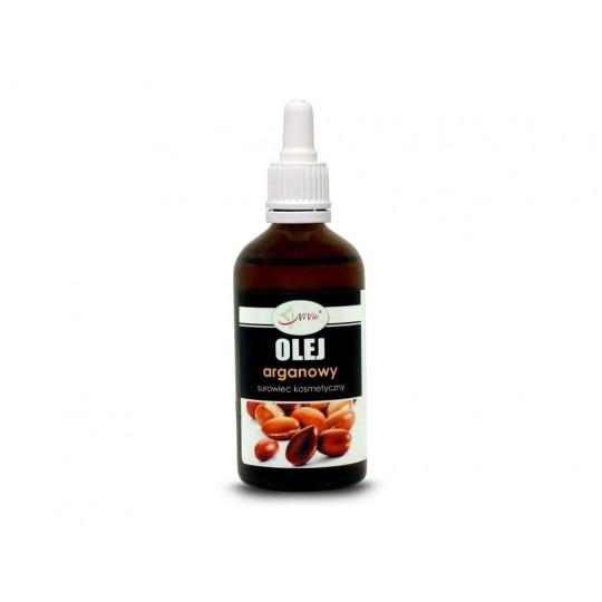 Арганова олія - Косметична