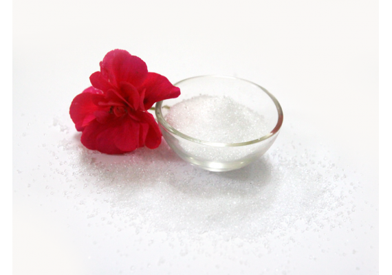 Ксилитол  - Березовый сахар 1000г