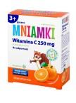 Пастилки з вітаміном C для дітей